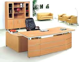 Small Desk For Office Mini Cost Office Furniture Medium Size Of Chair Cost Small Desks