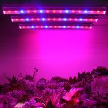 t5 grow light bulbs buy t5 grow light and get free shipping on aliexpress com