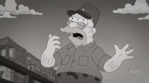 Simpsons Treehouse Of Horror All Episodes - watch the simpsons season 27 episode 5 treehouse of horror xxvi