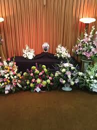 funeral homes jacksonville fl photos for naugle funeral home and cremation services yelp