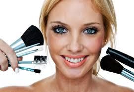 Becoming A Makeup Artist Becoming A Certified Makeup Artist Makeup Ideas