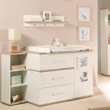 Metal Changing Table Metal Changing Table All Architecture And Design Manufacturers