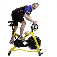 spinning cycling house exercise bike reviews choosing the best home exercise bike in 2018