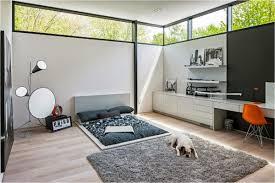 fresh u0026 clean minimal interior design ideas the home designer co
