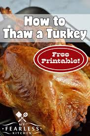 47 best thanksgiving turkey recipes images on