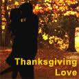 canadian thanksgiving cards free canadian thanksgiving wishes