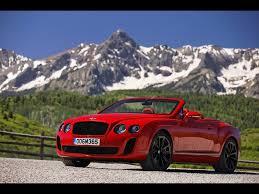 white bentley convertible red interior bentley continental gt interior 2014 wallpaper 1280x960 29316