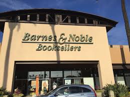 Barnes Noble Long Beach Blog U2014 John Roche Books