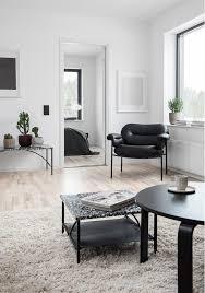 695 best décor intérieur images on pinterest room home and