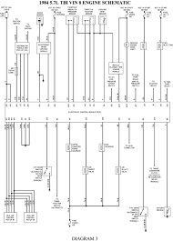 kud122ot wiring diagram ot u2022 buccaneersvsrams co