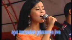 download mp3 dangdut halmahera search halmahera batyoutube com
