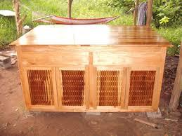 outdoor kitchens tampa fl teak outdoor kitchen cabinet finewoodworking