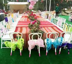 themed throws beyonce throws blue a magical fairy themed birthday party