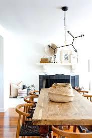 organic home decor organic home decor source decorating mfbox co