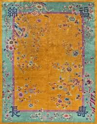 Deco Rugs 20 Best Chinese Rugs Images On Pinterest Chinese Rugs Chinese