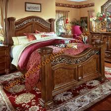 New Bed Sets Wooden Beds Wooden Bed Set Rosewood Bed Set Rosewood
