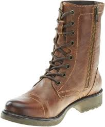 motorbike boots brown harley davidson women u0027s arcola 7 in motorcycle boots ash grey or