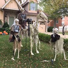 University Of Kentucky Home Decor Game Of Thrones Halloween Home Decor Popsugar Entertainment