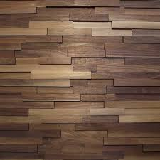 home design modern wood wall panels archaicawful photo ideas