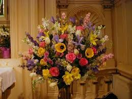 types of flower arrangements what are the different styles of flower bouquets quora