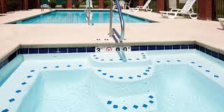 Cheap Pools At Walmart Holiday Inn Express U0026 Suites Gadsden W Near Attalla Hotel By Ihg