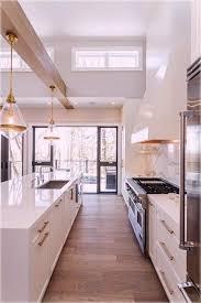 ikea kitchen cabinets reddit 26 best kitchen decor design or remodel ideas that will