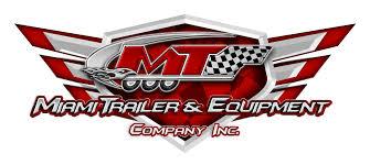 equipment for sale at miami trailer u0026 equipment co inc in miami