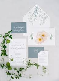 a definitive guide to hand canceling your wedding invitation