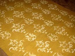 Painted Rug Stencils 24 Best Stenciled Images On Pinterest Diy Rugs Stencils And