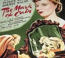 Seeking Imdb Tinsel The Of Cain 1947