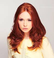 best 25 red haired actresses ideas on pinterest red hair actor