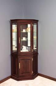 bathroom amazing attachment corner storage cabinets doors for