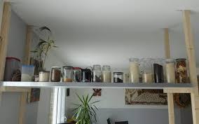 des vers dans ma cuisine bilan dans ma cuisine après un an de démarche vers le zéro déchet