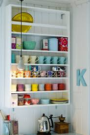 Coffee Nook Ideas by Best 25 Scandinavian Tea Sets Ideas On Pinterest Fabric