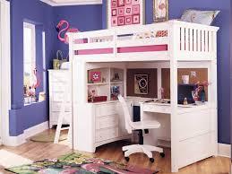 Childrens Bed Frames Kids Bed Wonderful Kids Bedroom Teens Kid Decoration