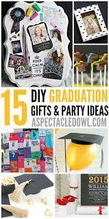 cheap graduation gifts best 25 graduation diy ideas on pinterest trunk party ideas