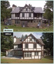 English Tudor Style 18 Best Tudor Style Homes Images On Pinterest English Tudor