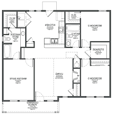 Floor Plan Blueprints Free by 100 Luxury Floor Plans Chantilly Residential House Plans