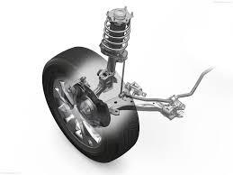 car front suspension honda cr v 2012 pictures information u0026 specs