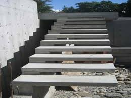 outside stairs design outside staircase outdoor stairs design the home design beautiful
