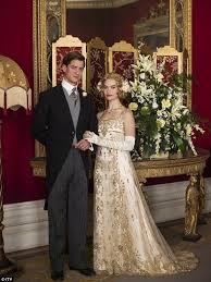 Downton Abbey Halloween Costume Downton Abbey Costume Designer Reveals