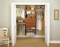 Built In Closet Drawers by Furniture Ikea Walk In Closet Ikea Closet Design Ikea Built