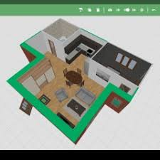 interior design and decor blog