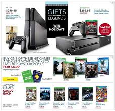 best buy black friday ad 2017 black friday ad leak probrains org
