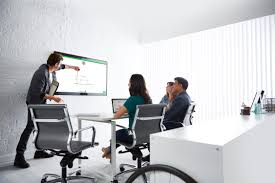cisco ships breakthrough all in one cloud based meeting room