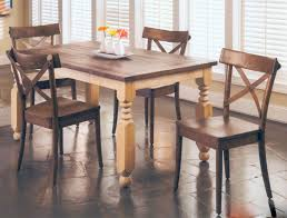 rectangle kitchen table and chairs limited rectangular kitchen tables free table round two tone 2 seats