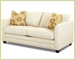 Small Sleeper Sofas Small Sectional Sleeper Sofa Home Design Ideas