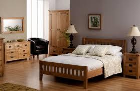 Wood Furniture Bedroom Sets Inspiration Wooden Bedroom Furniture Solid Oak Wood Plans