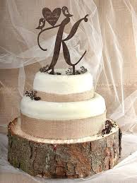 wedding cake napkins custom wedding cake napkins