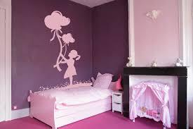 chambre fille design ikea chambre fille 8 ans avec chambre enfant 8 12 ans meubles et